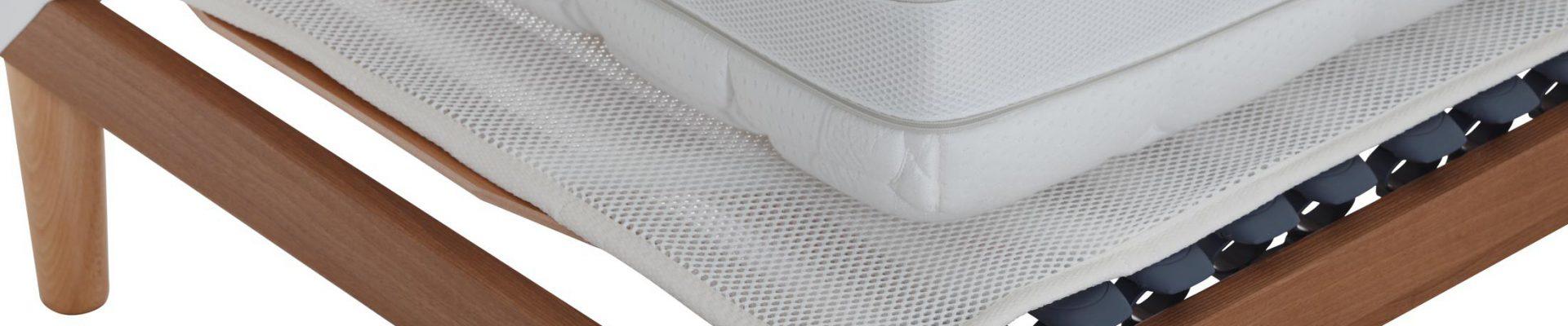 dettaglio-coprirete-materasso-airtex-falomo